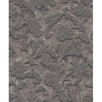 giấy dán tường châu âu sd 501075
