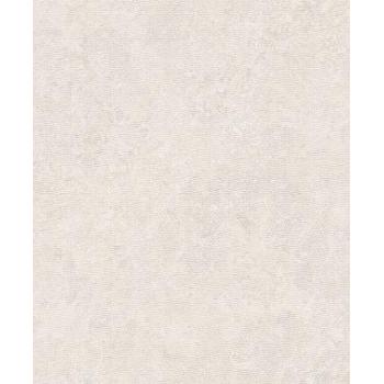 giấy dán tường châu âu sd 501082