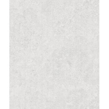 giấy dán tường châu âu sd 501083