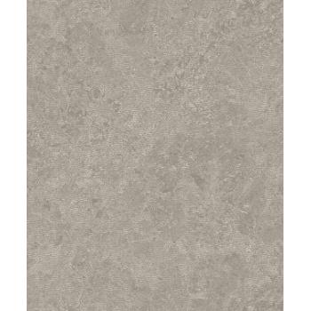 giấy dán tường châu âu sd 501085