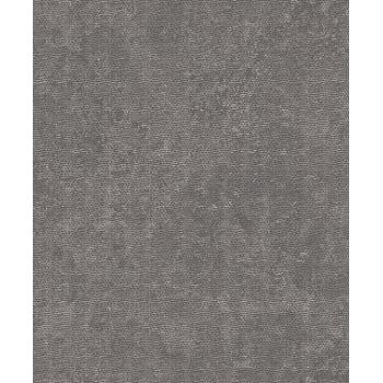 giấy dán tường châu âu sd 501086