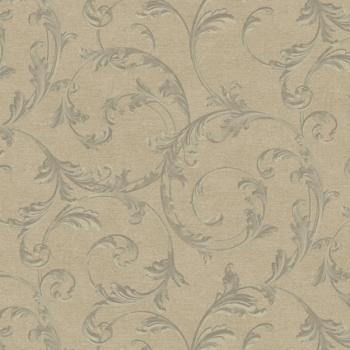 giấy dán tường châu âu sd 502144