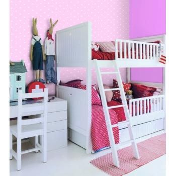 giấy dán tường phòng ngủ 5590-2