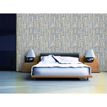 giấy dán tường phòng ngủ 5626-3