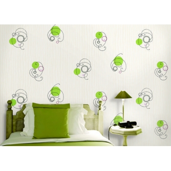 giấy dán tường phòng ngủ 5636-3
