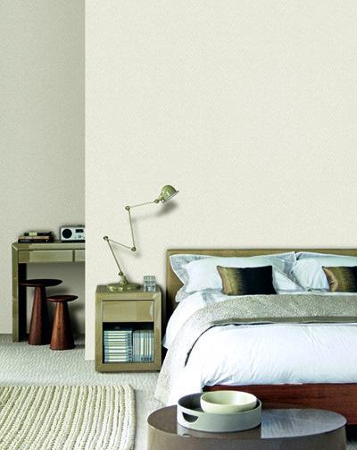 giấy dán tường phòng ngủ 6040-2