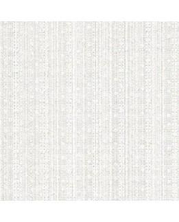 giấy dán tường văn phòng 1748-1