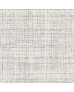 giấy dán tường văn phòng 1752-4