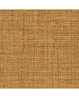 giấy dán tường văn phòng 1752-5