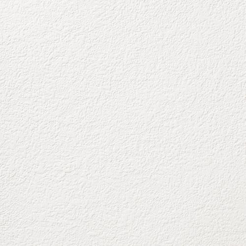 giấy dán tường nhật bản rh 9009