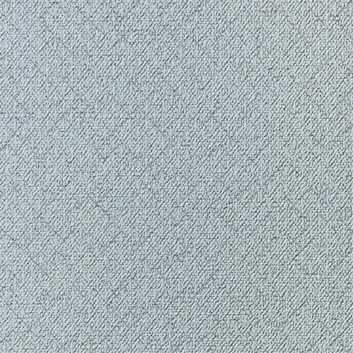 giấy dán tường nhật bản rh 9024