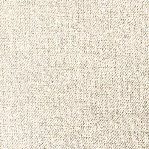 giấy dán tường nhạt bản rh 9044