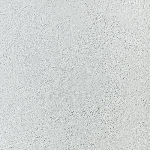 giấy dán tường nhật bản rh 9071