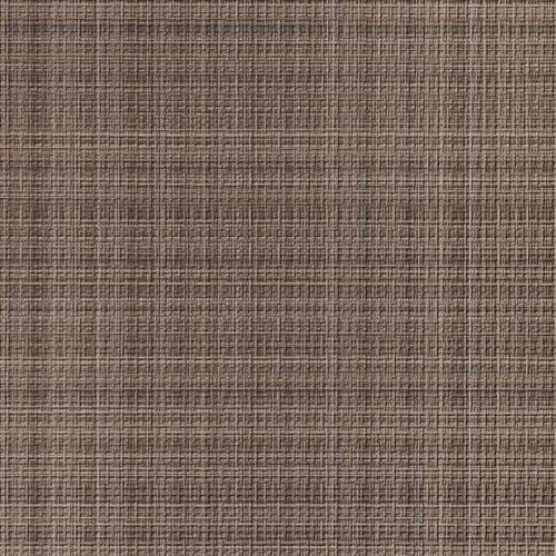 giấy dán tường nhật bản rh 9204