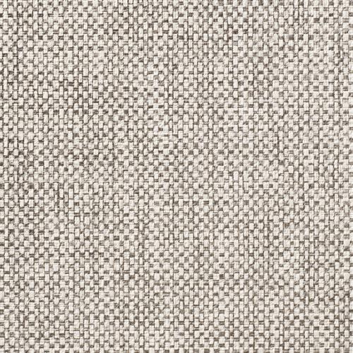 giấy dán tường nhật bản rh 9207