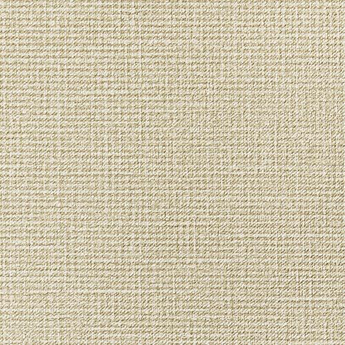 giấy dán tường nhật bản rh 9241