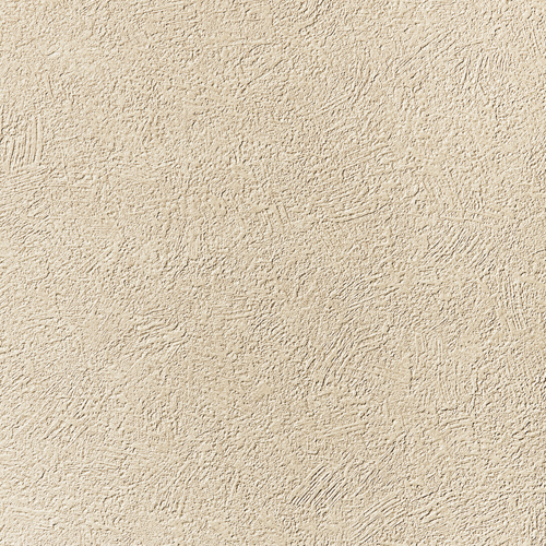 giấy dán tường nhật bản rh 9258