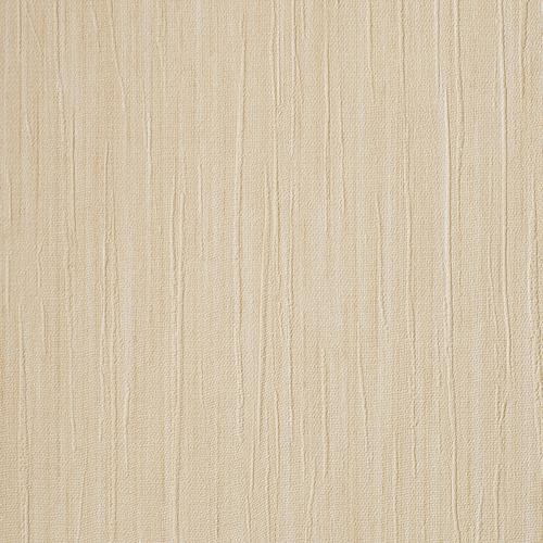 giấy dán tường nhât bản rh 9270