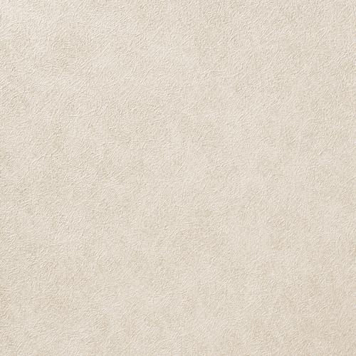 giấy dán tường nhật bản rh 9274