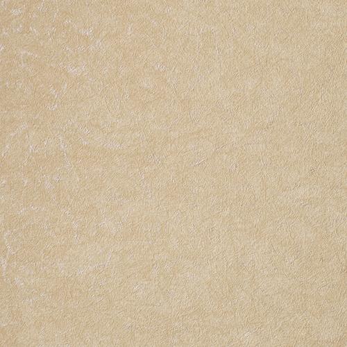 giấy dán tường nhật bản rh 9276