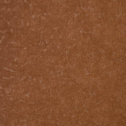 giấy dán tường nhật bản rh 9277