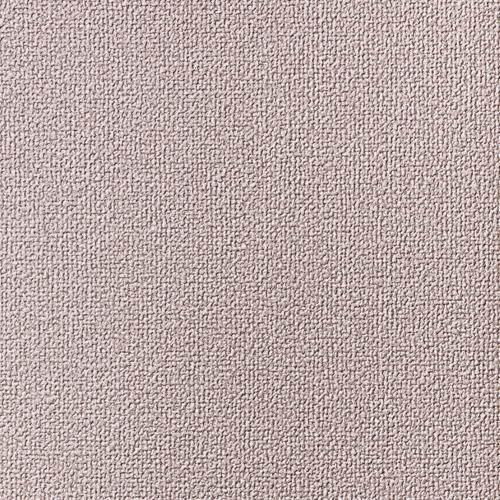 giấy dán tường nhât bản rh 9295