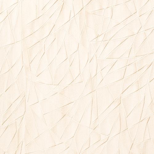 giấy dán tường nhật bản rh 9304