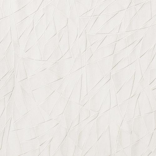 giấy dán tường nhật bản rh 9305