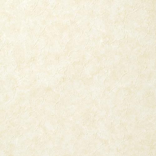 giấy dán tường nhật bản rh 9312