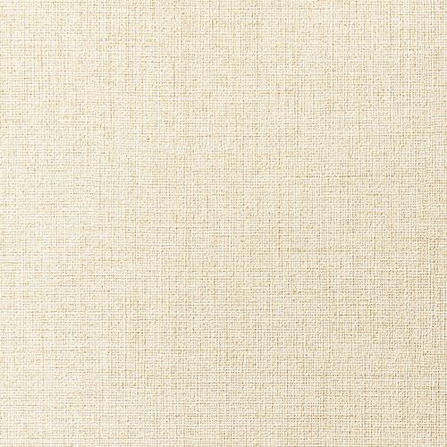giấy dán tường Nhật bản rh 9002
