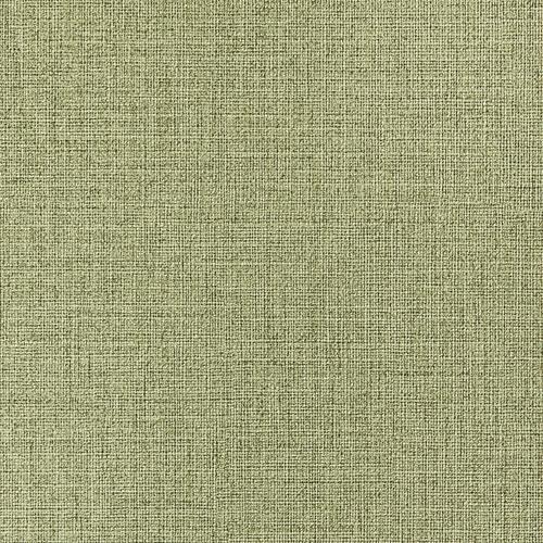giấy dán tường Nhật Bản rh 9003