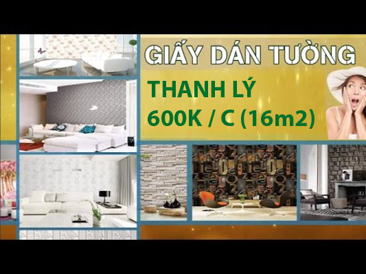 thanh ly