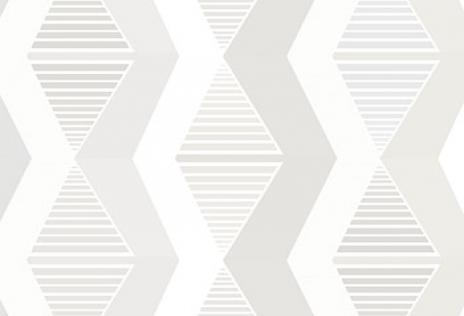 giấy dán tường 3d 11023-1