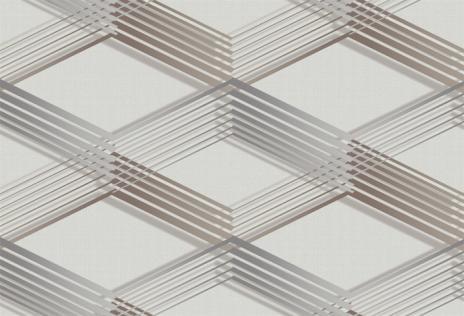 giấy dán tường 3d 2068-2