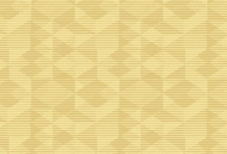 giấy dán tường 3d 2556-2