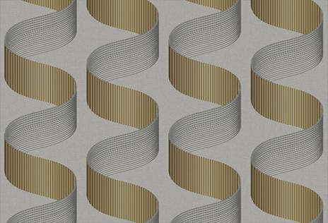 giấy dán tường 3d 53050-3