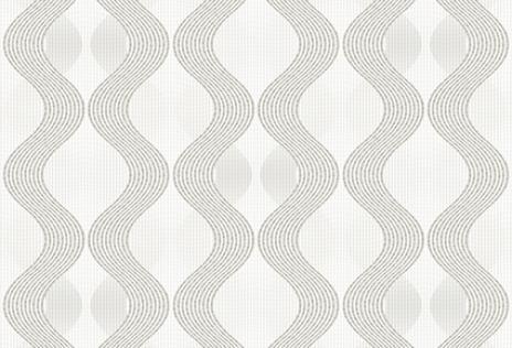 giấy dán tường 3d 53052-1