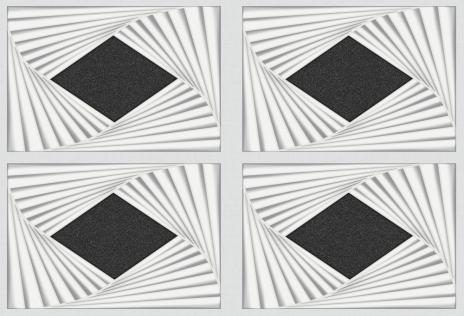 giấy dán tường 3d 9008-1