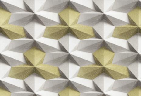giấy dán tường 3d 9020-1