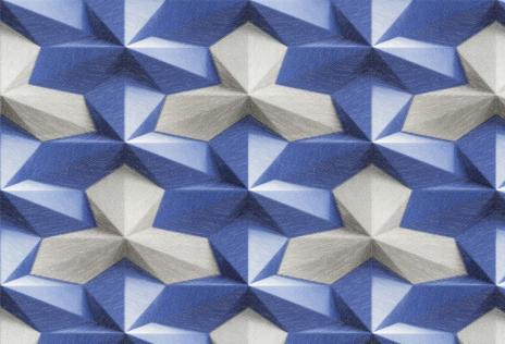 giấy dán tường 3d 9020-2