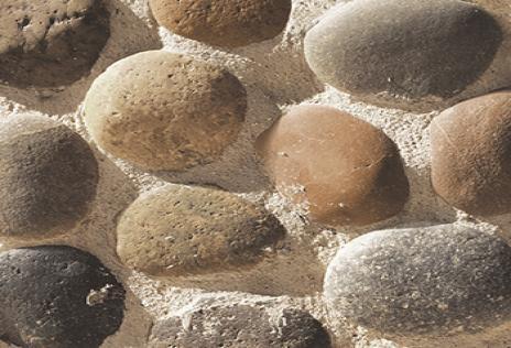 giấy dán tường giả đá 11030-1