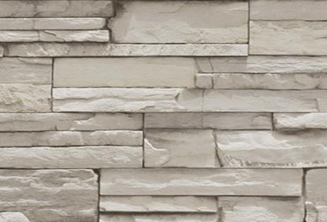 giấy dán tường giả đá 11032-1