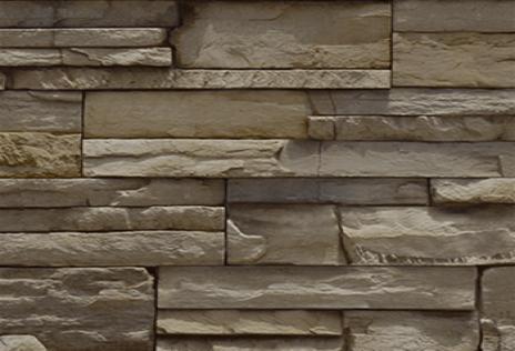 giấy dán tường giả đá 11032-3