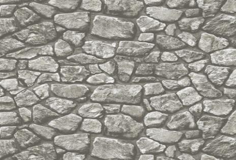 giấy dán tường giả đá 2549-3