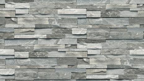 giấy dán tường giả đá 53105-1