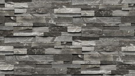 giấy dán tường giả đá 53105-4