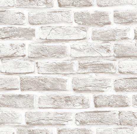 giấy dán tường giả đá 6033-1