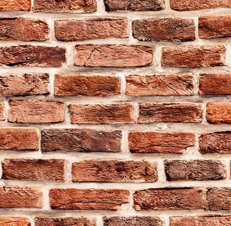 giấy dán tường giả đá 6033-2