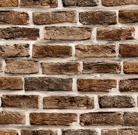 giấy dán tường giả đá 6033-3