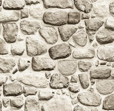 giấy dán tường giả đá 6034-1